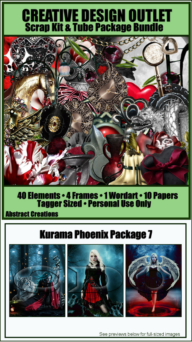 ScrapAbstract_KuramaPhoenix-Package-7