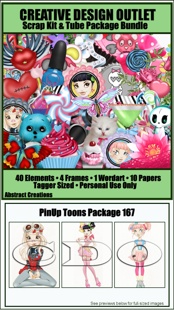 ScrapAbstract_PinUpToons-Package-167