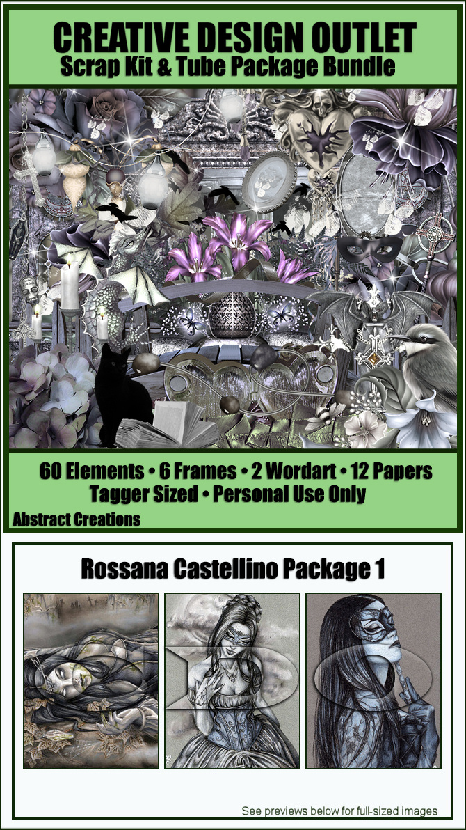 ScrapAbstract_RossanaCastellino-Package-1
