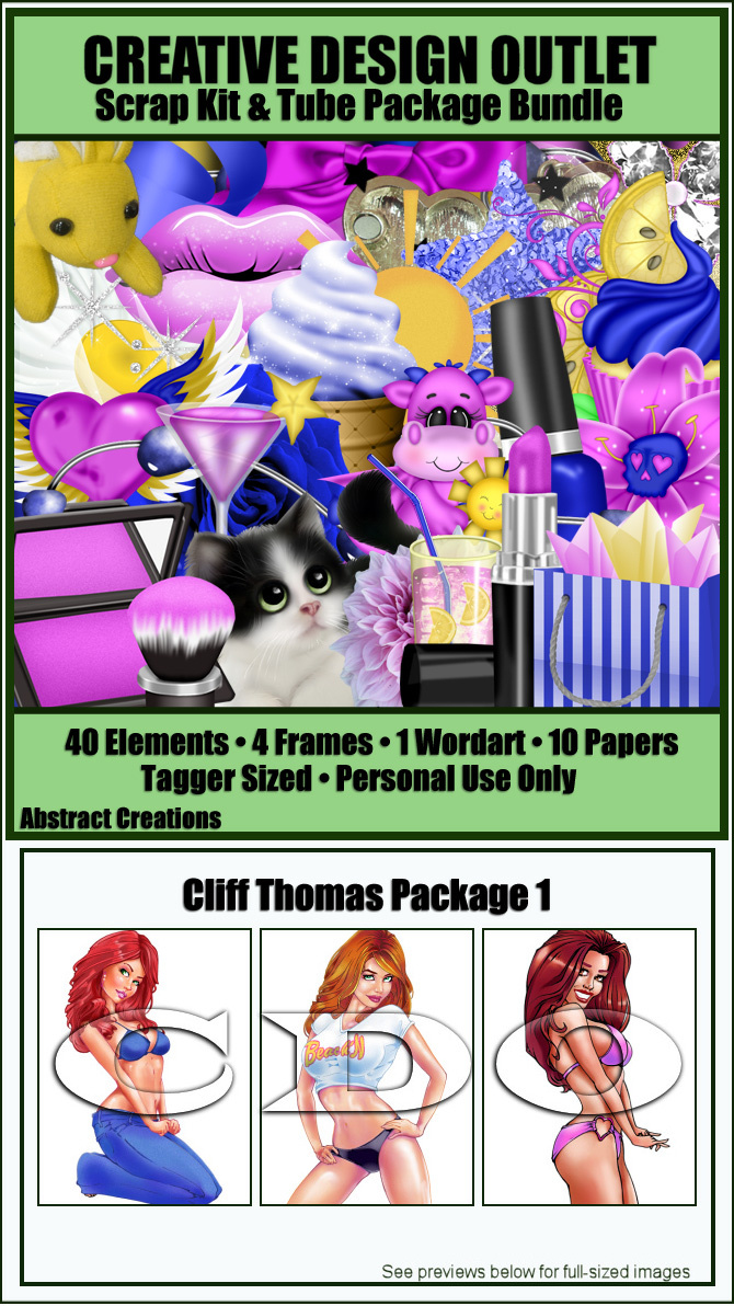 ScrapAbstract_CliffThomas-Package-1