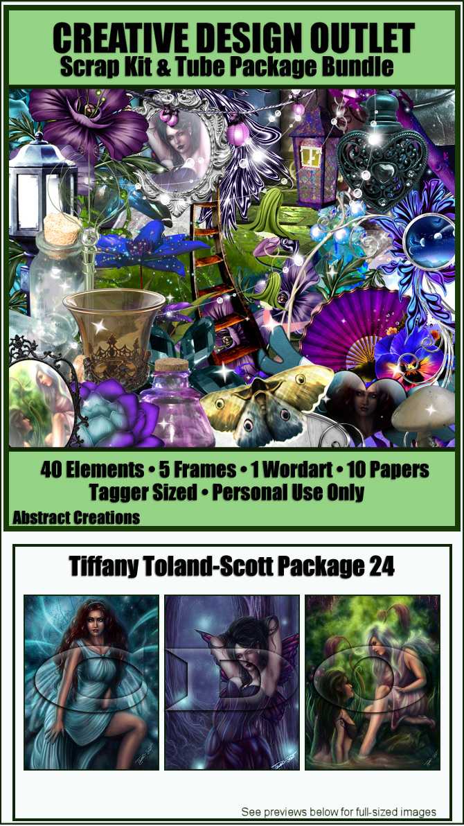ScrapAbstract_TiffanyTolandScott-Package-24