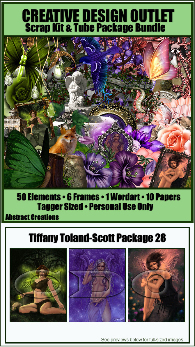 ScrapAbstract_TiffanyToland-Scott-Package-28