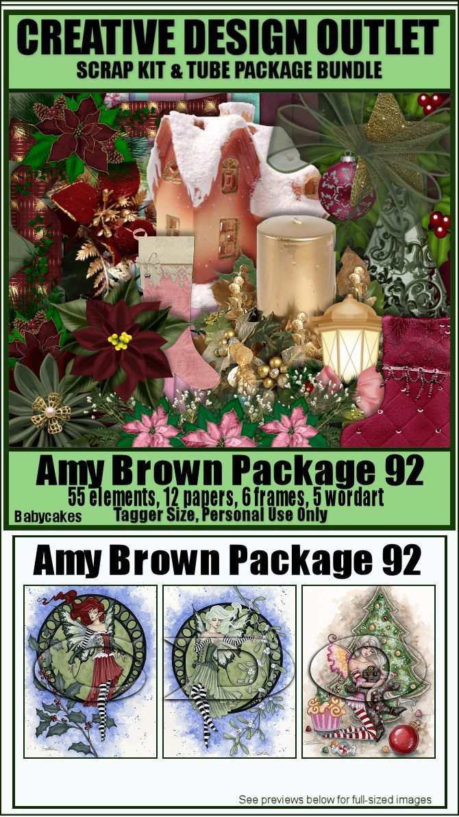 ScrapBCS_AmyBrown-Package-92
