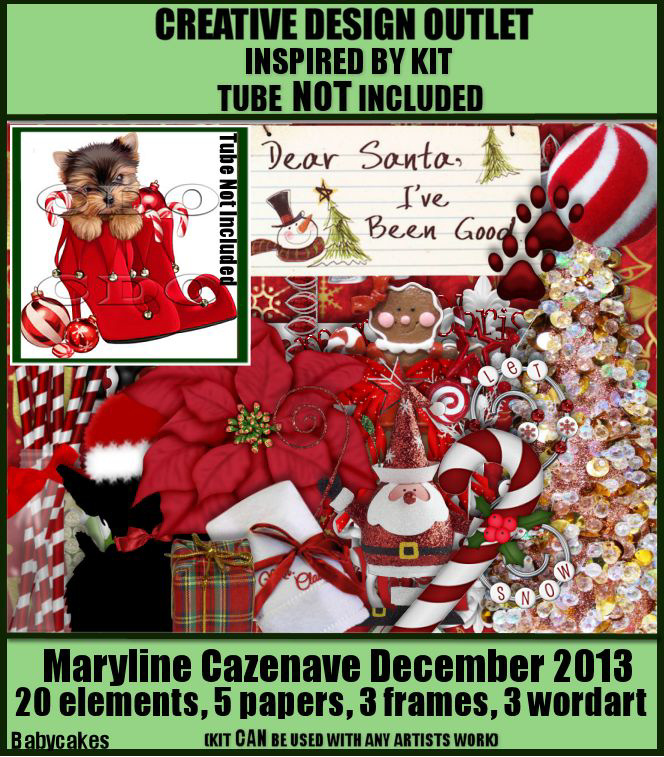 ScrapBCS_MarylineCazenave-December2013-bt