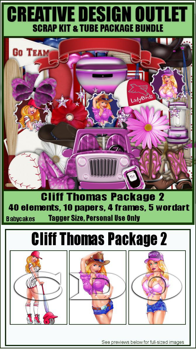 ScrapBCS_CliffThomas-Package-2