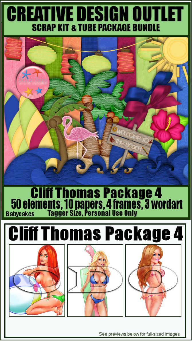 ScrapBCS_CliffThomas-Package-4