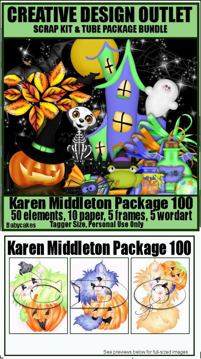 ScrapBCS_KarenMiddleton-Package-100