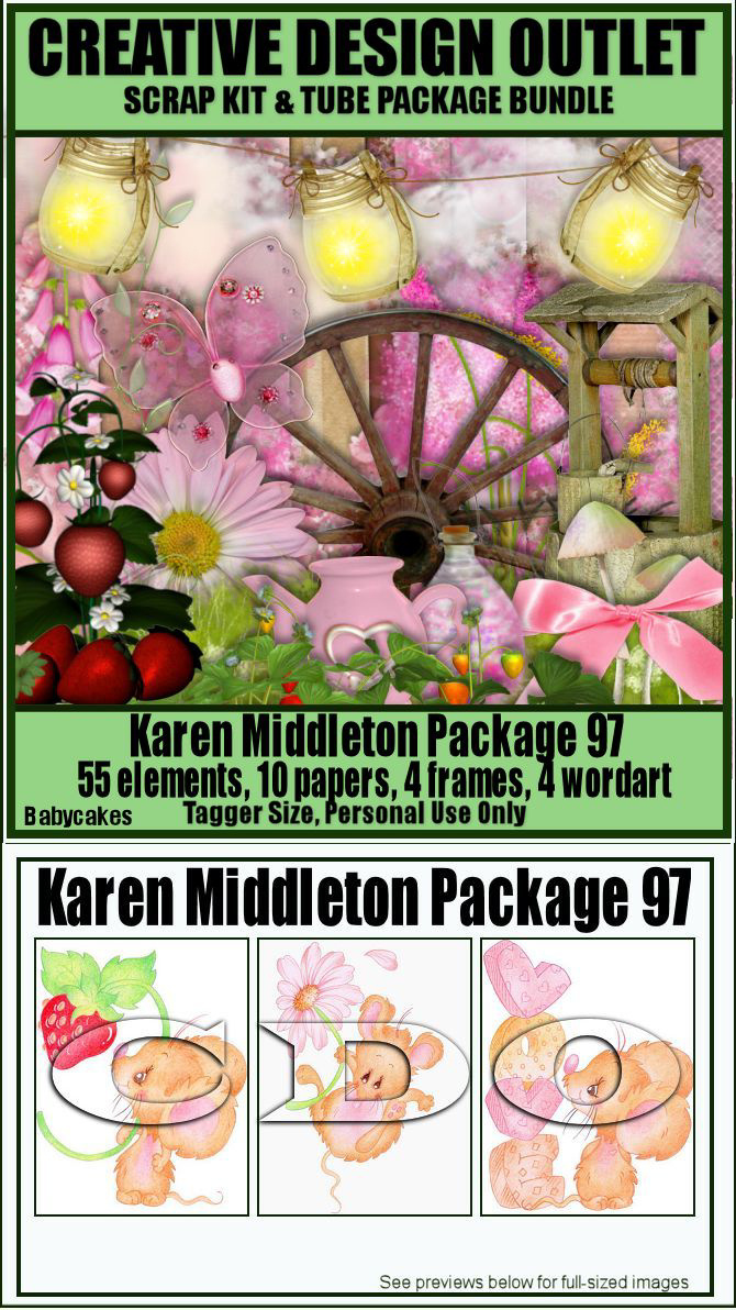 ScrapBCS_KarenMiddleton-Package-97