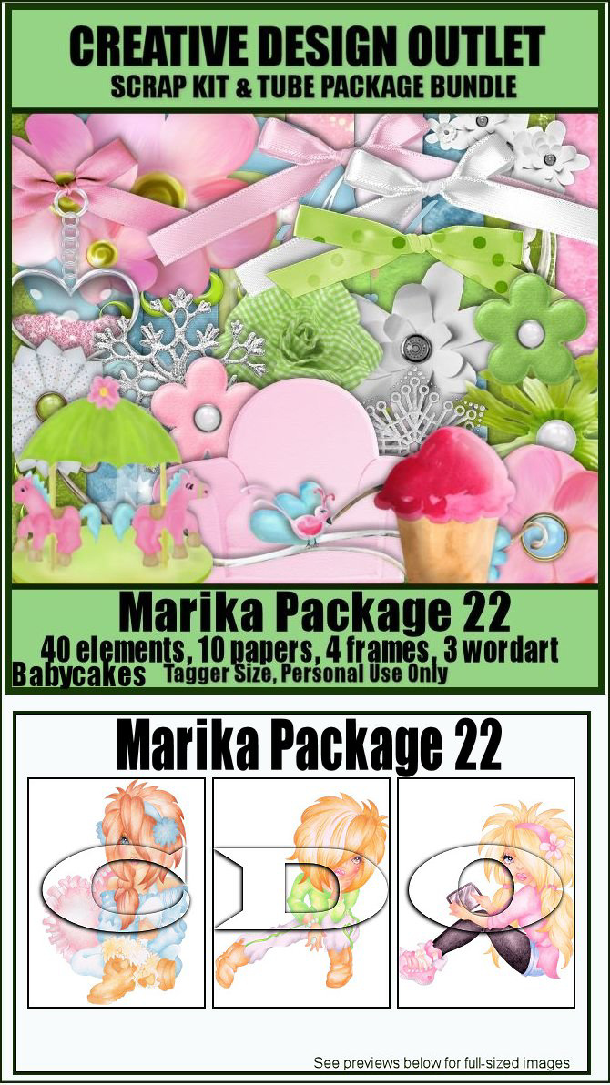 ScrapBCS_Marika-Package-22