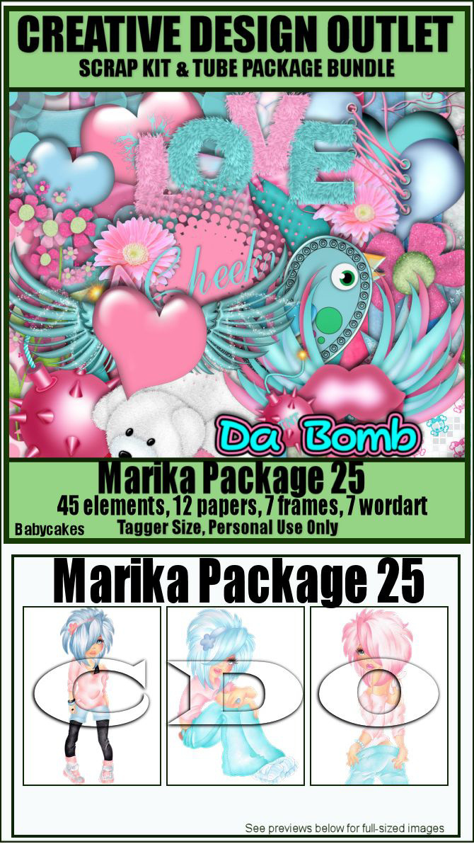 ScrapBCS_Marika-Package-25