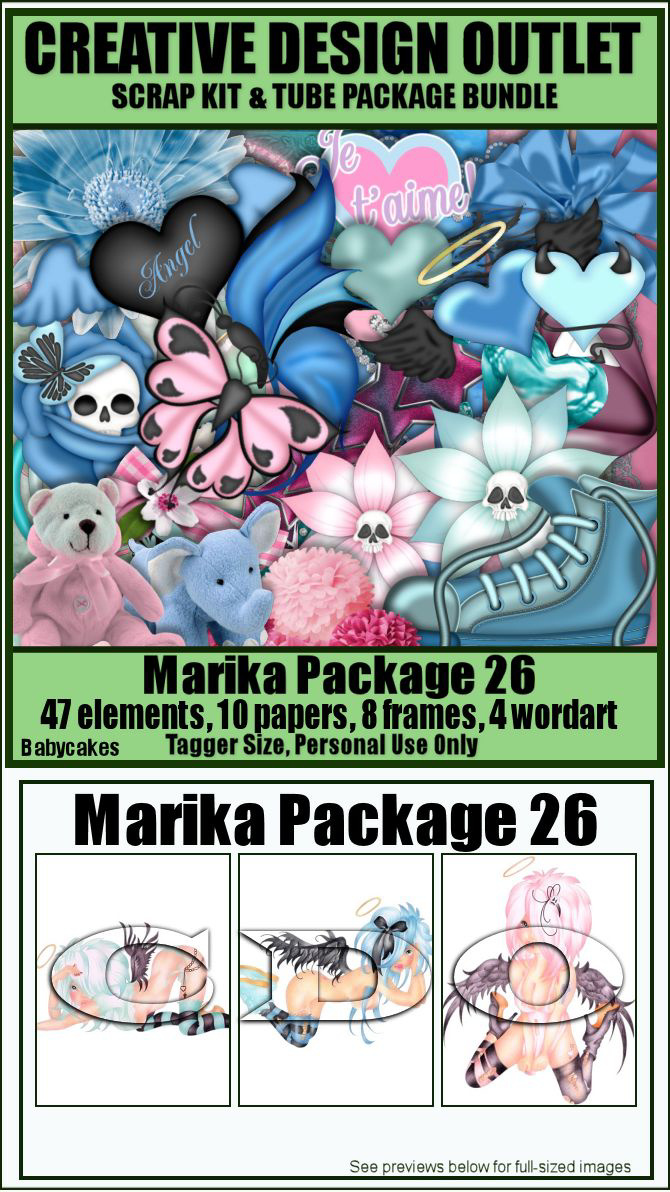 ScrapBCS_Marika-Package-26