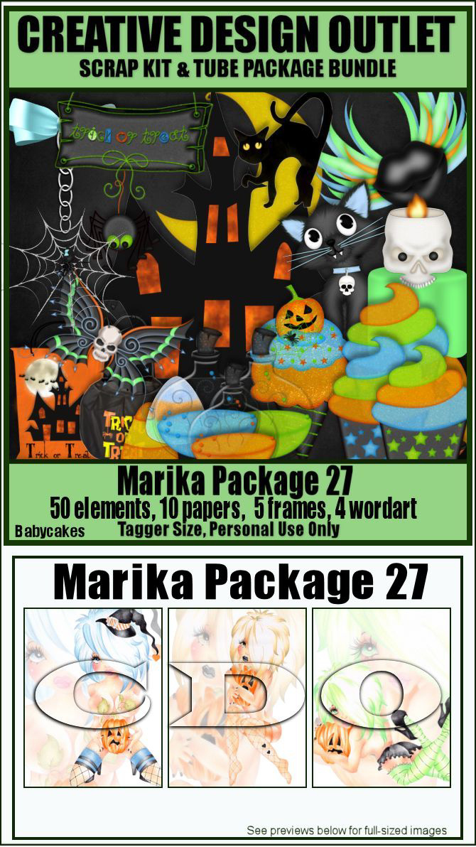 ScrapBCS_Marika-Package-27