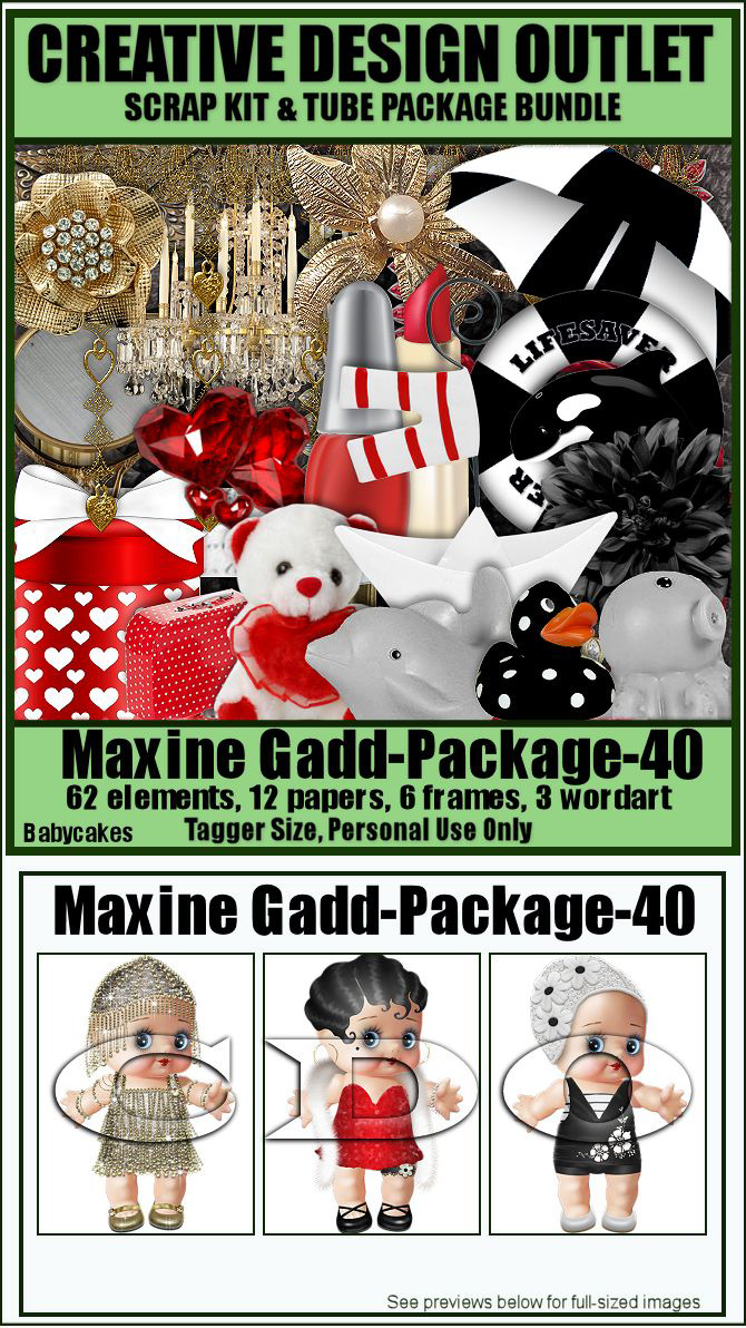 ScrapBCS_MaxineGadd-Package-40