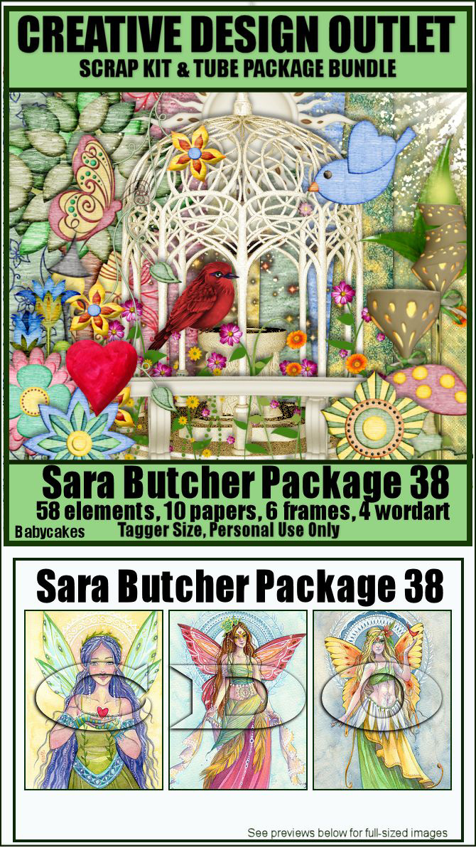 ScrapBCS_SaraButcher-Package-38