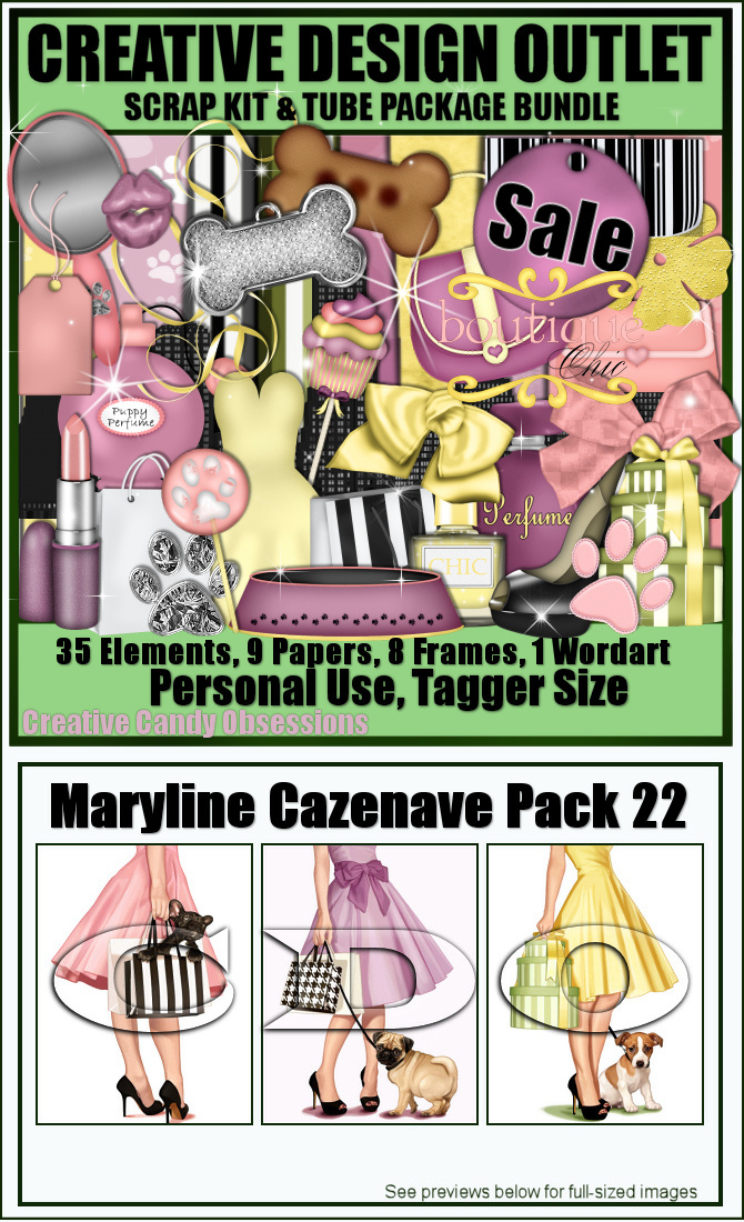 ScrapCCO_MarylineCazenave-Package-22