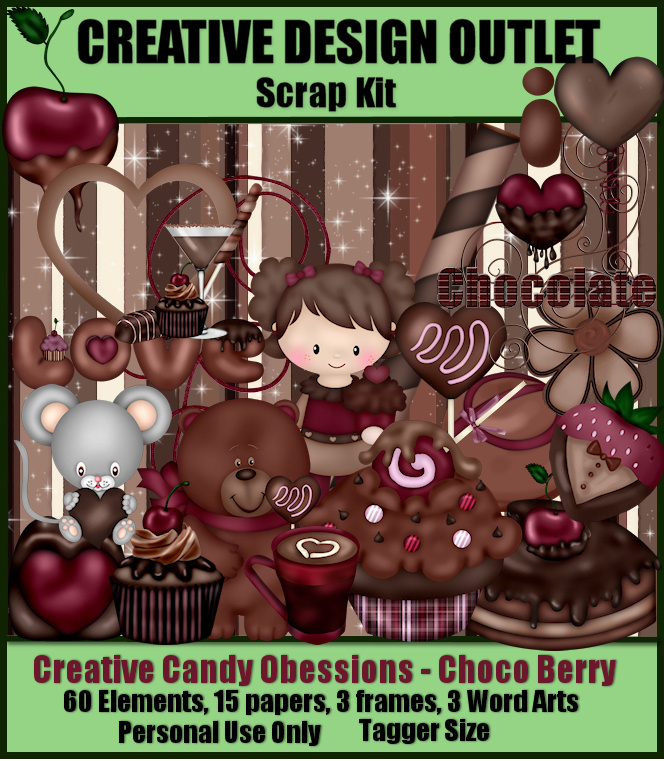 ScrapCCO_ChocoBerry