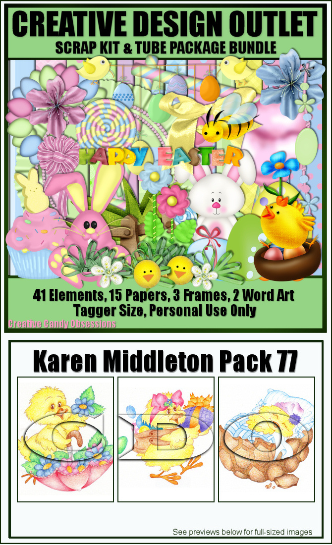 ScrapCCO_KarenMiddleton-Package-77