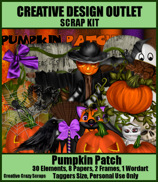 ScrapCCS_PumpkinPatch-mini