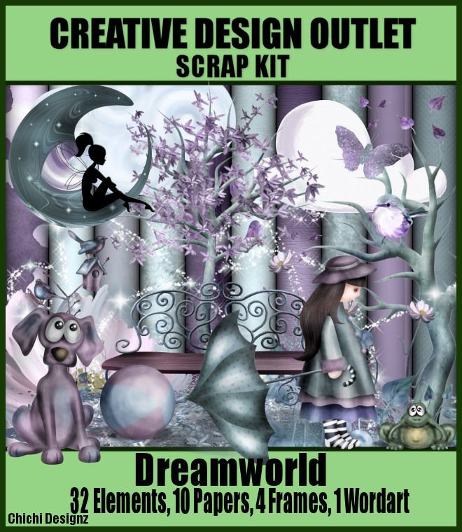 ScrapCD_Dreamworld-mini