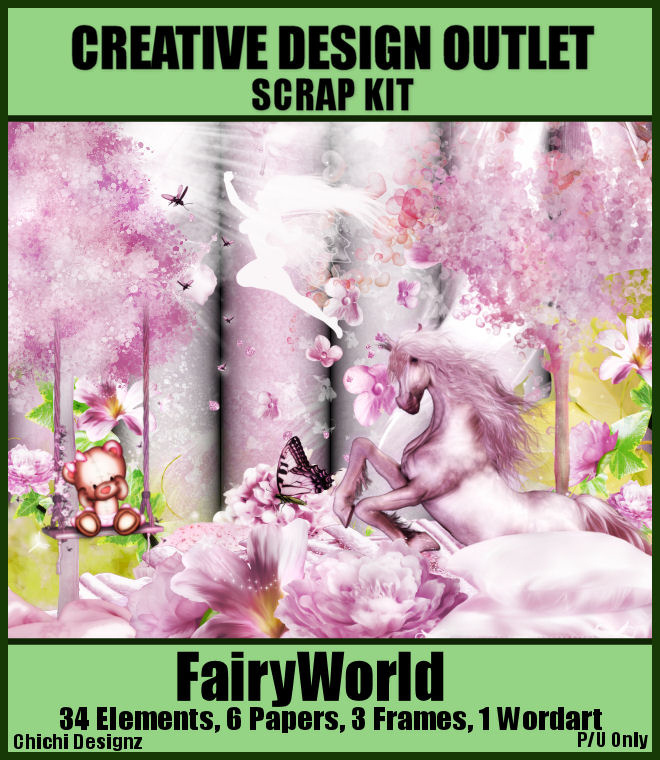 ScrapCD_FairyWorld-mini