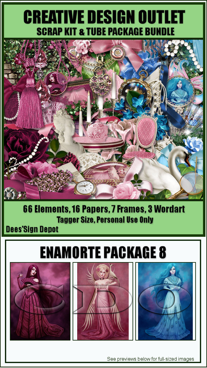 ScrapDD_Enamorte-Package-8
