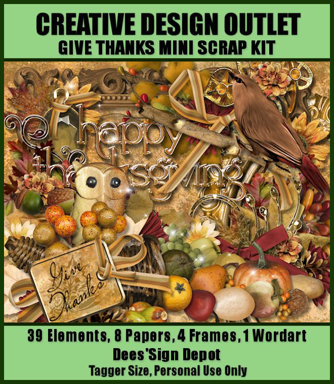 ScrapDD_GiveThanks-mini