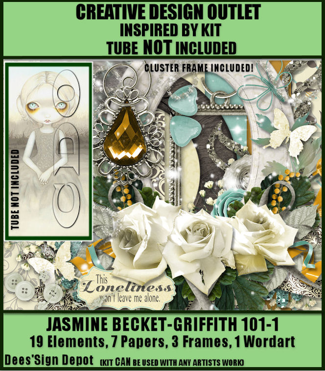 ScrapDD_IB-JasmineBecket-Griffith 101-1