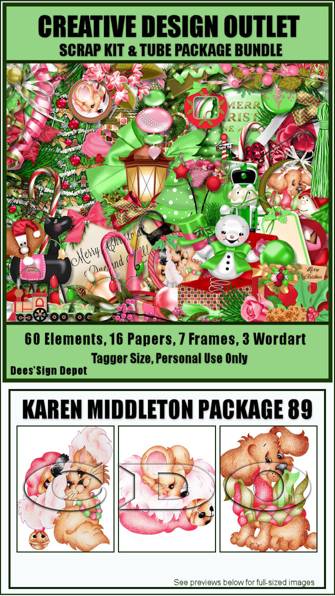 ScrapDD_KarenMiddleton-Package-89
