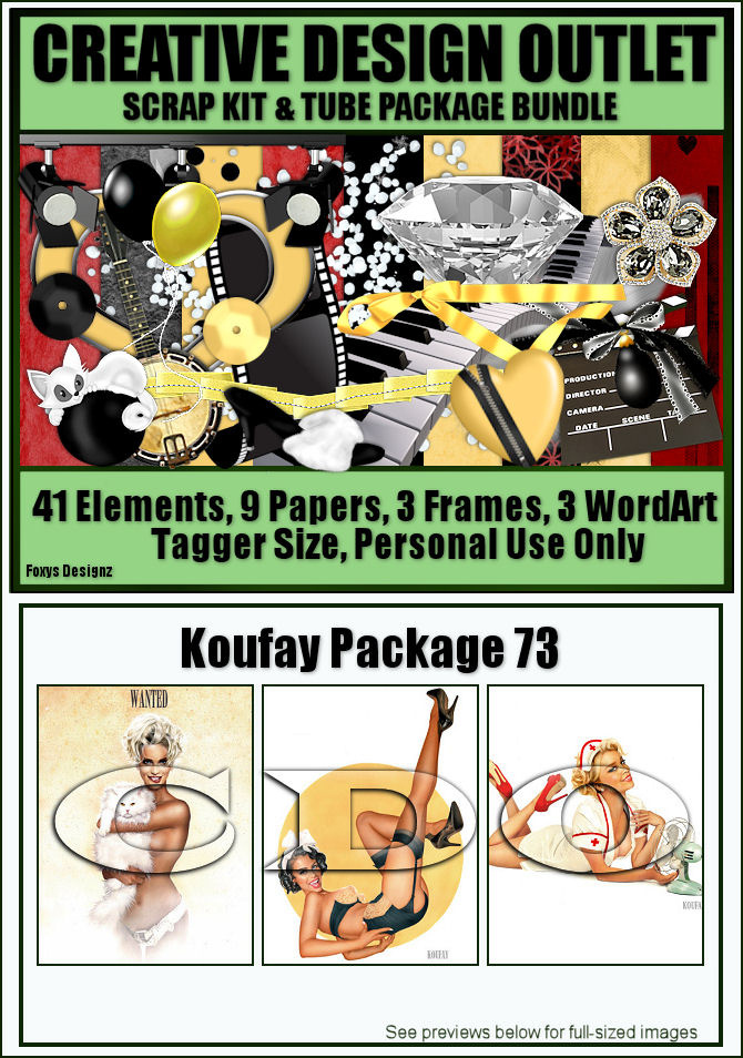 ScrapFoxy-GennadiyKoufay-Package-73
