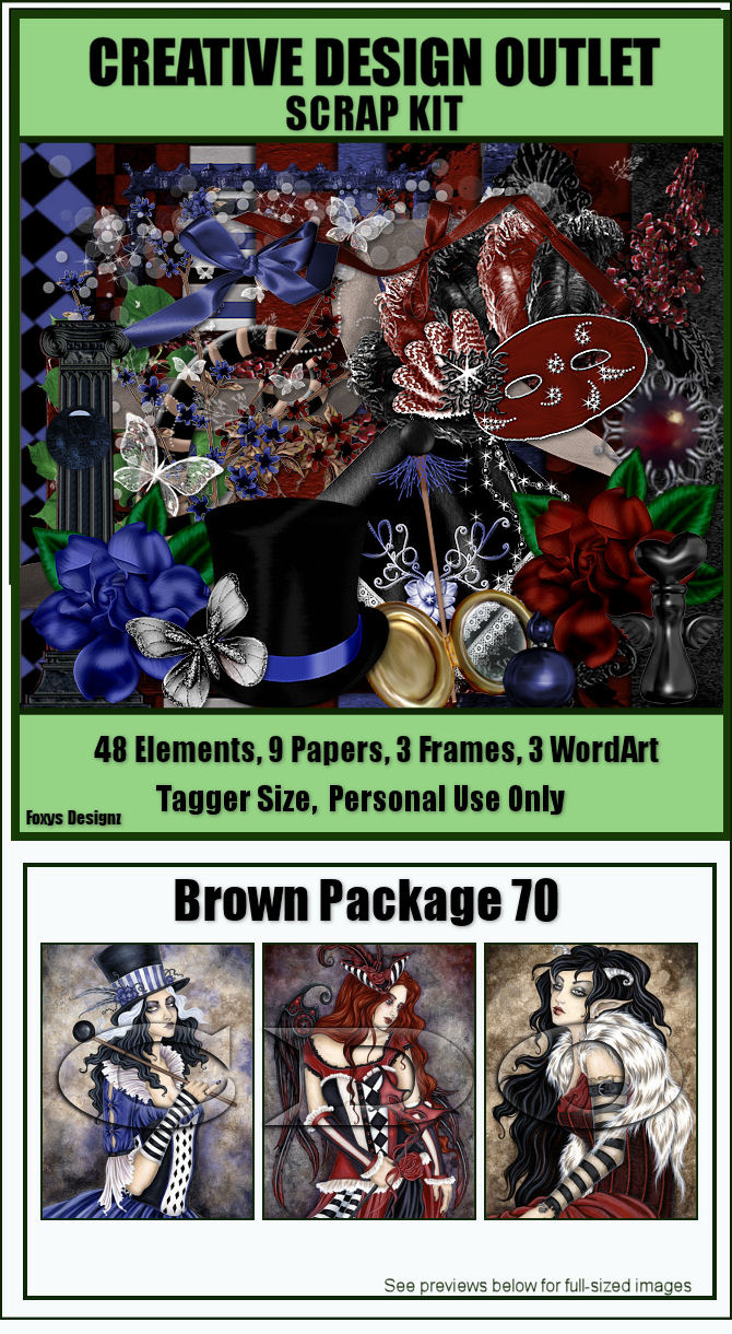 ScrapFoxy_AmyBrown-Package-70