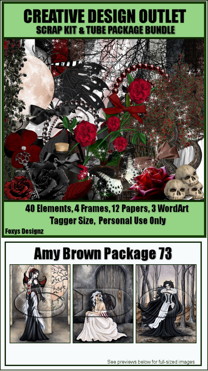 ScrapFoxy_AmyBrown-Package-73
