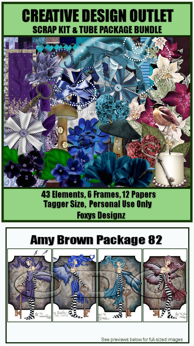 ScrapFoxy_AmyBrown-Package-82