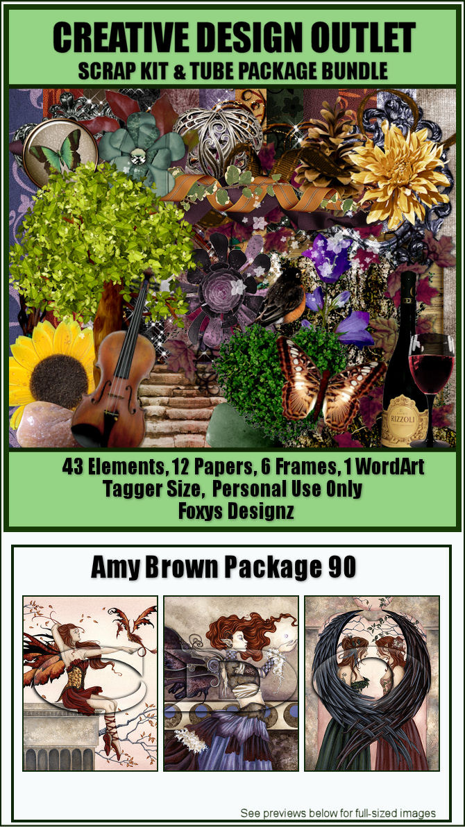 ScrapFoxy_AmyBrown-Package-90