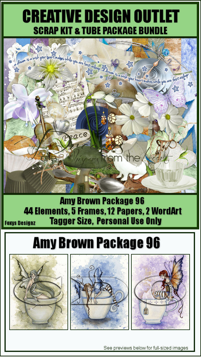 ScrapFoxy_AmyBrown-Package-96