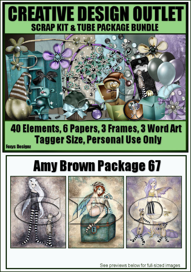 ScrapFoxy_AmyBrown-Package-67