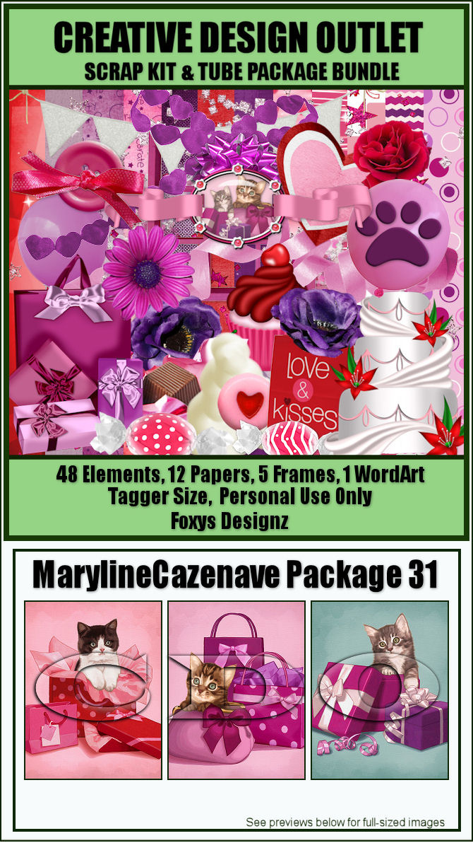 ScrapFoxy_MarylineCazenave-Package-31