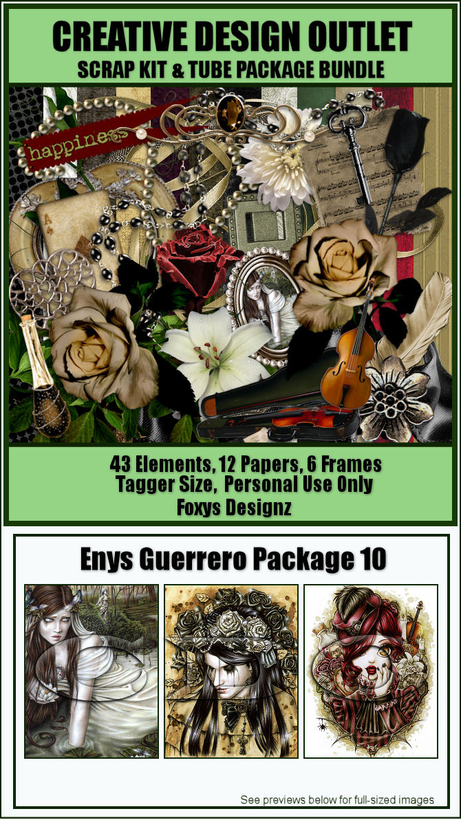 ScrapFoxy_EnysGuerrero-Package-10