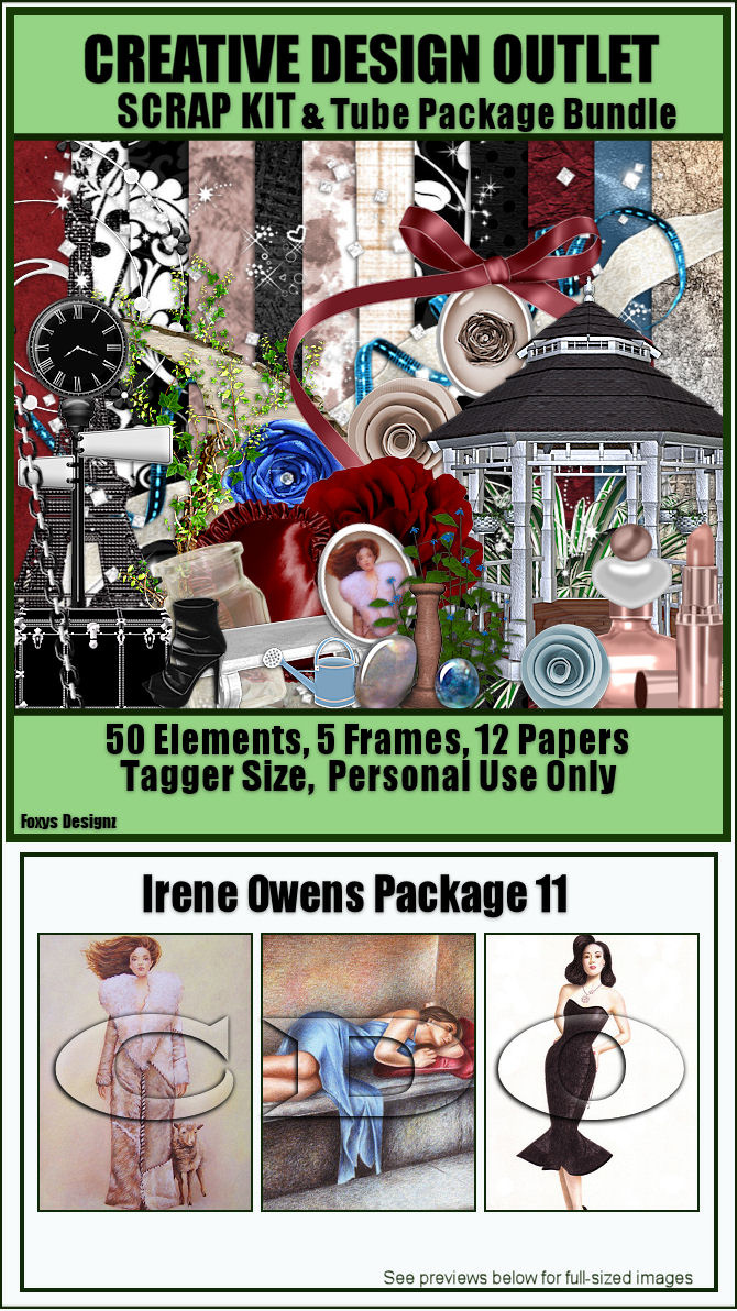 ScrapFoxy_IreneOwens-Package-11