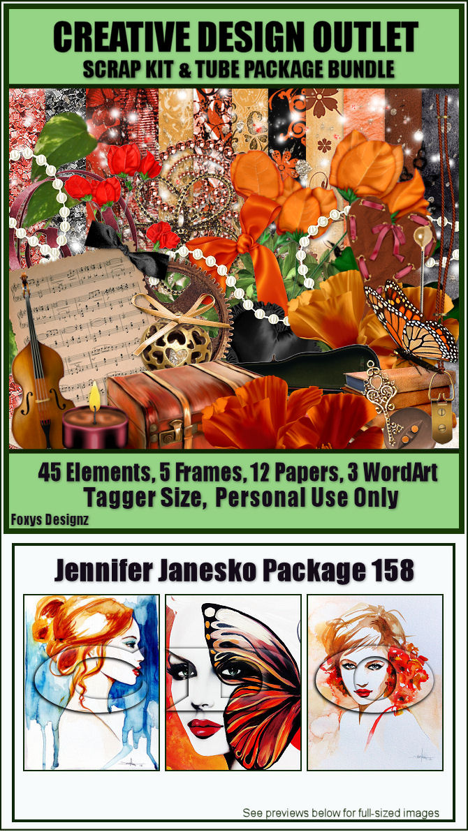 ScrapFoxy_JenniferJanesko-Package-158