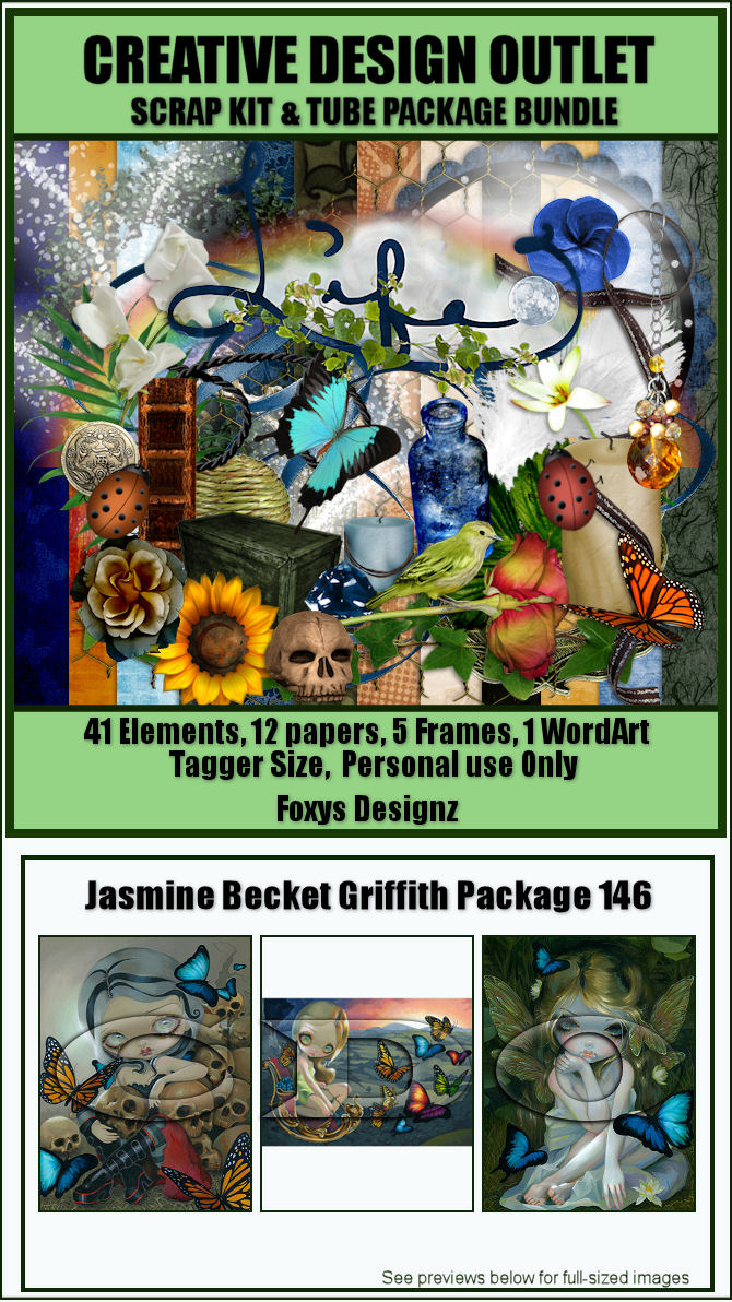 ScrapFoxy_JasmineBecketGriffith-Package-146
