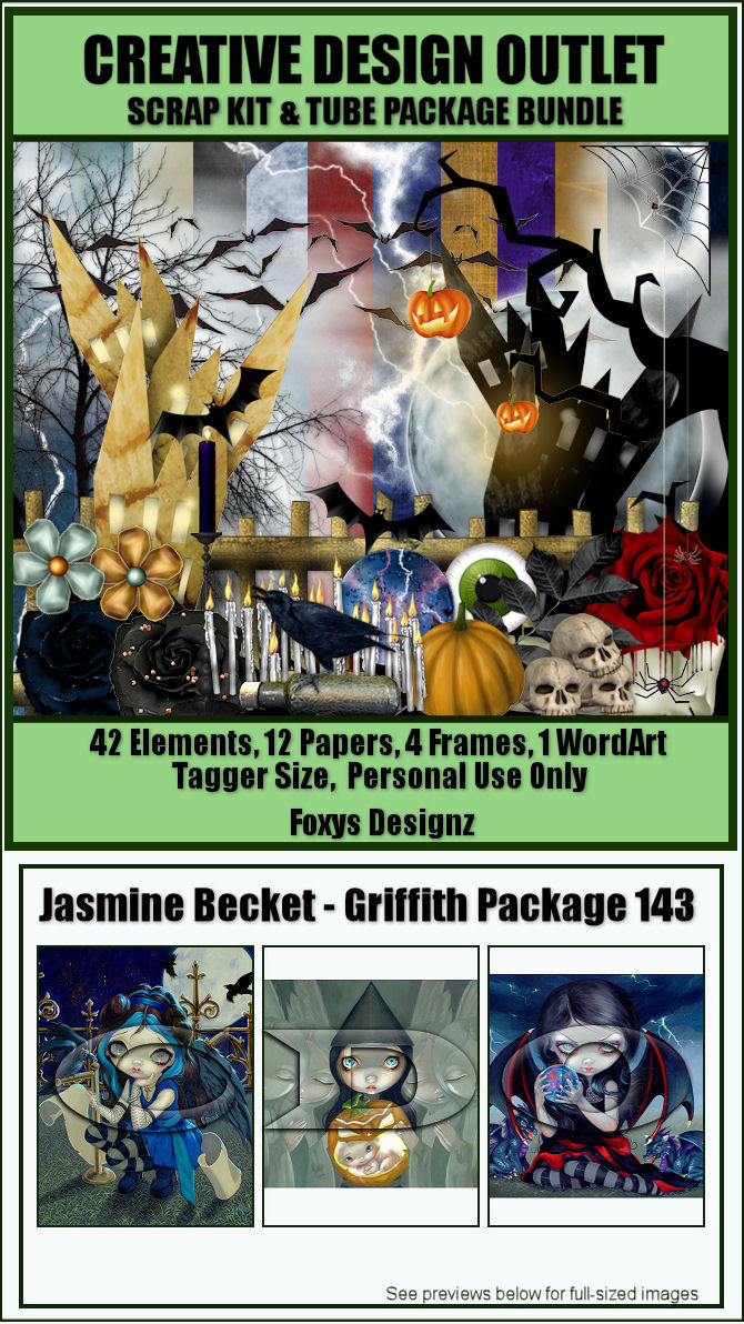 ScrapFoxy_JasmineBecket-Griffith-Package-143