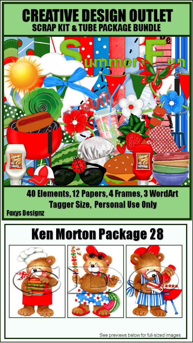 ScrapFoxy_KenMorton-Package-28