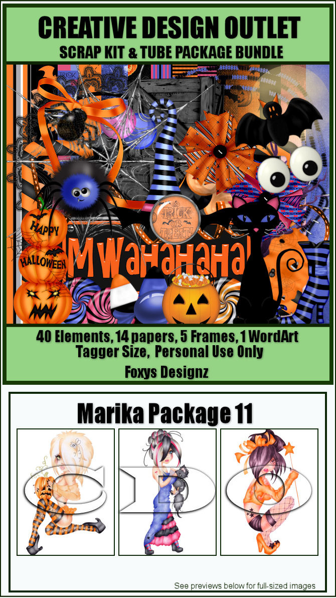 ScrapFoxy_Marika-Package-11