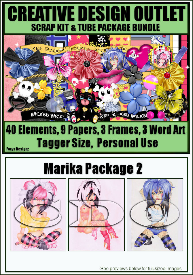 ScrapFoxy_Marika-Package-2
