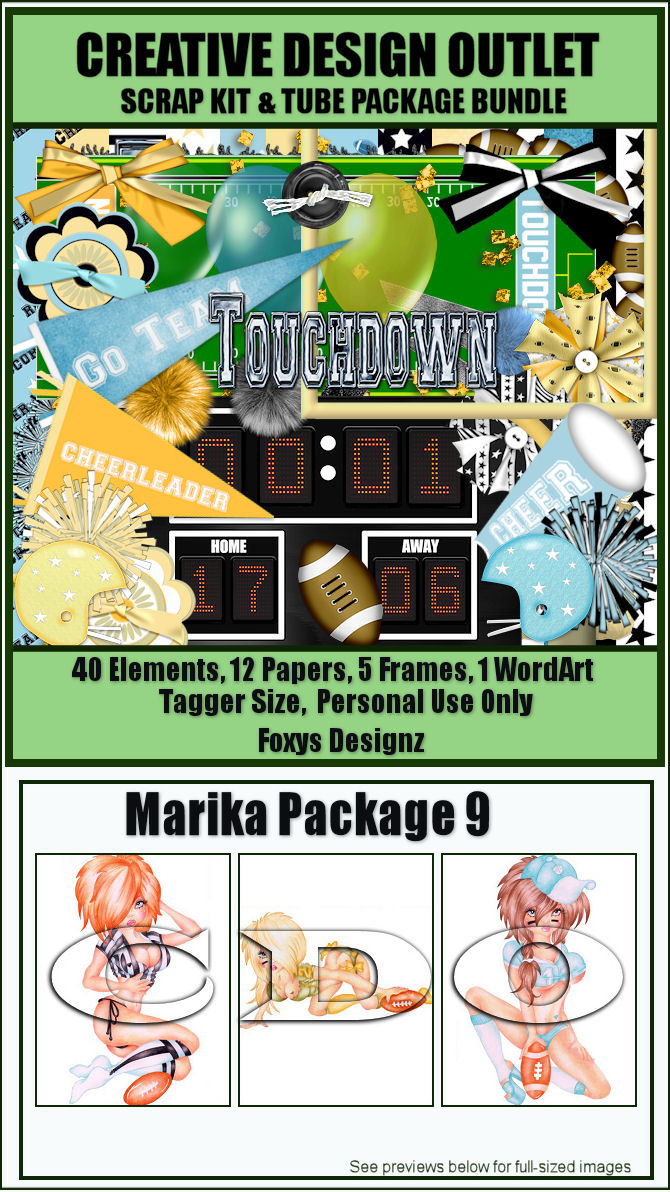 ScrapFoxy_Marika-Package-9