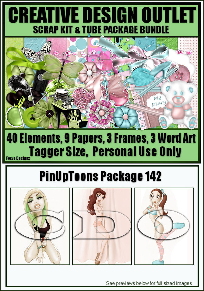 ScrapFoxy_PinUpToons-Package-142