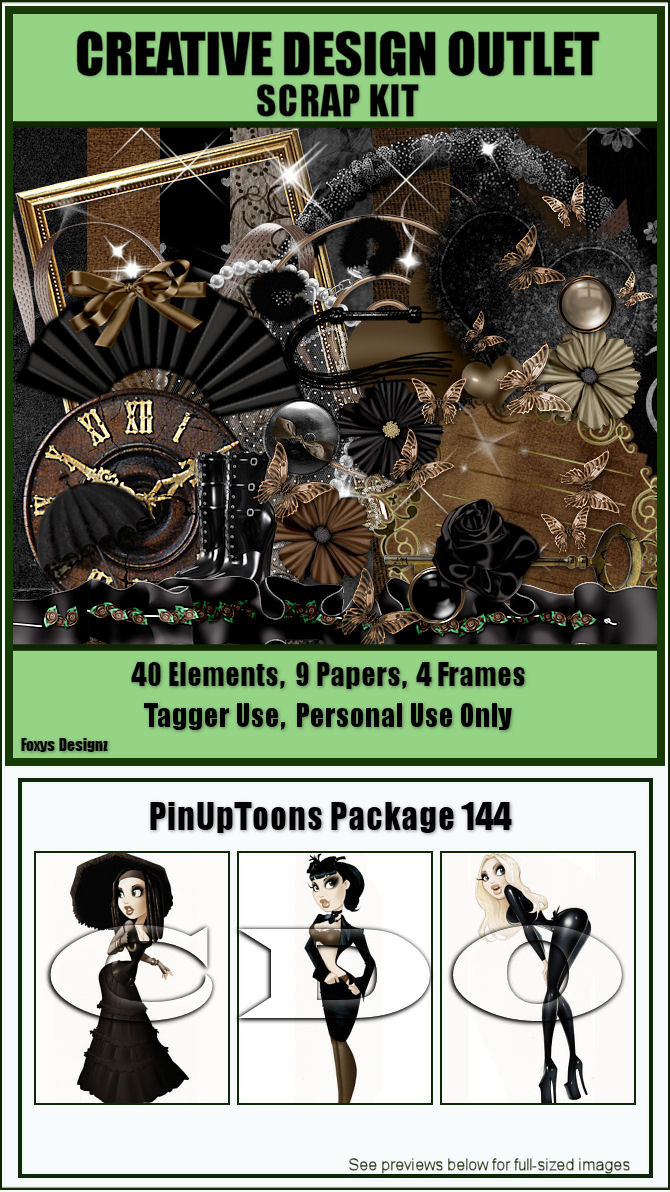ScrapFoxy_PinUpToons-Package-144