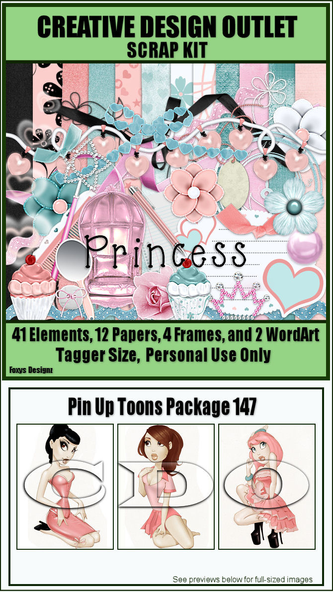 ScrapFoxy_PinUpToons-Package-147