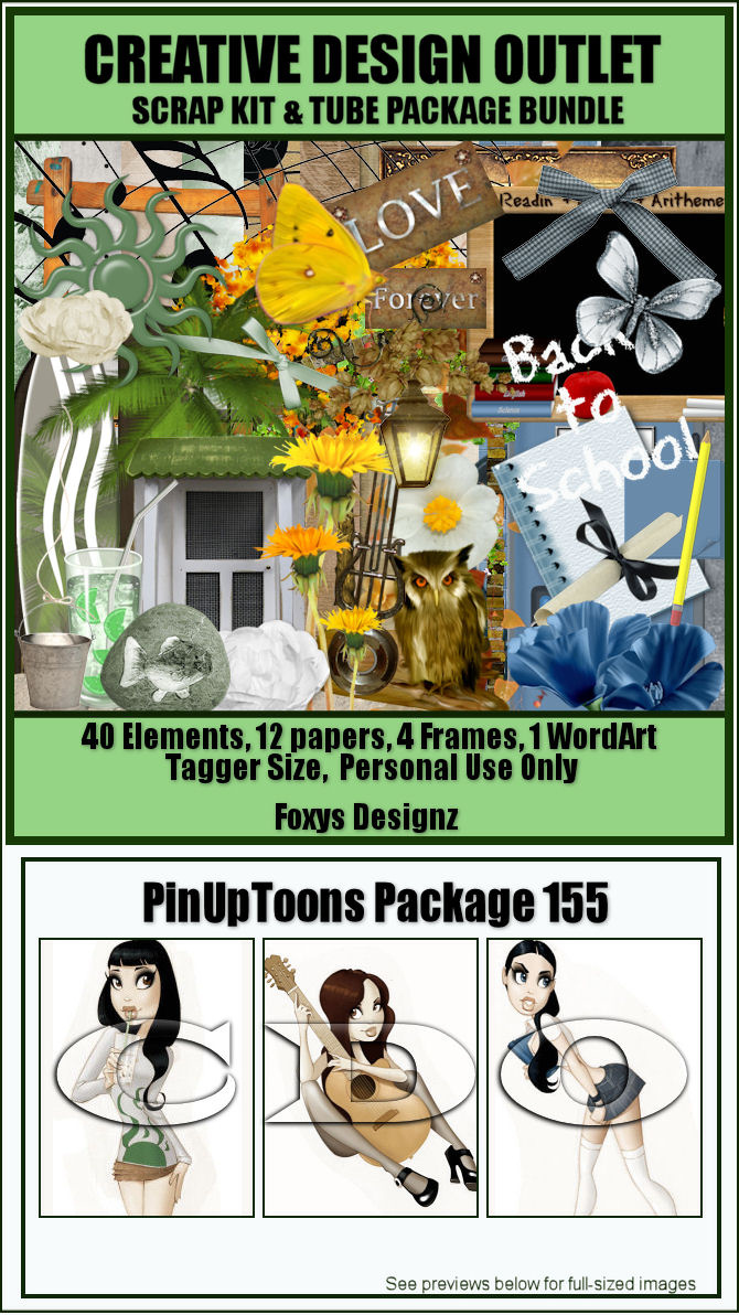 ScrapFoxy_PinUpToons-Package-155