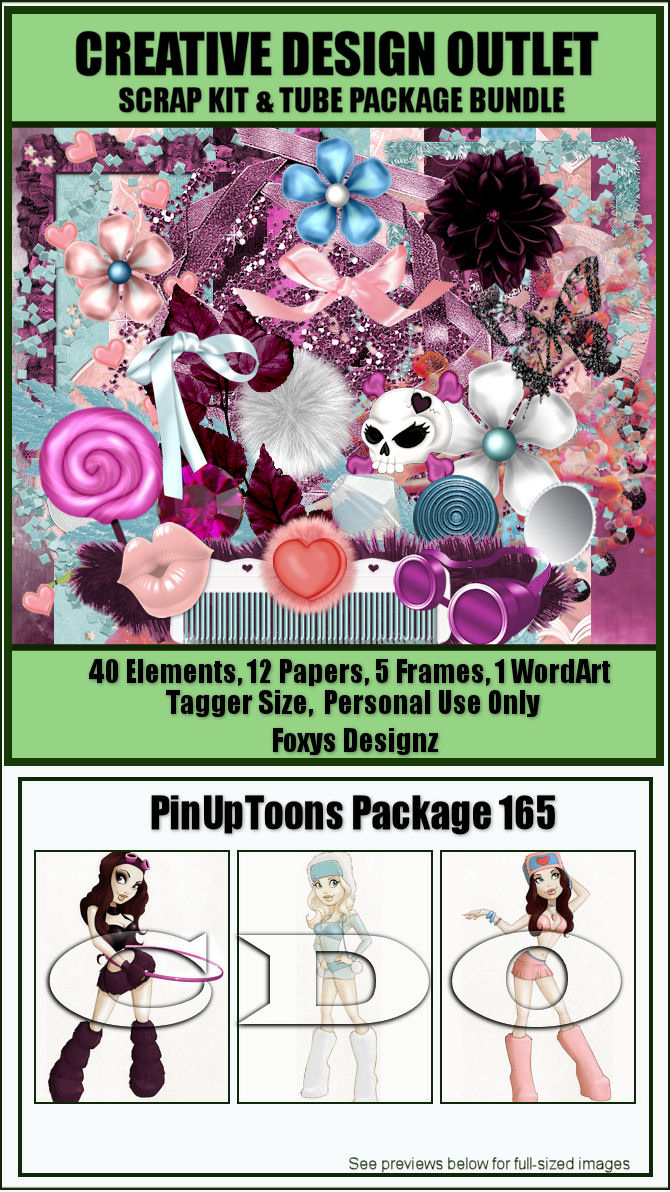 ScrapFoxy_PinUpToons-Package-165